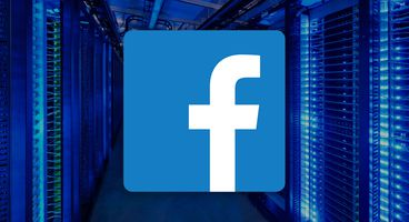 Obscuring malicious Facebook links using the Open Graph Protocol - Cyber security news