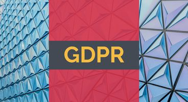 How GDPR affects your organization - Cyber security news