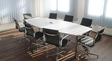 How boardrooms are safeguarding digital assets