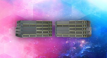 Critical vulnerability opens Cisco switches to remote attack - Cyber security news