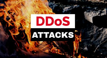 Criminals leverage unsecured IoT devices, DDoS attacks surge