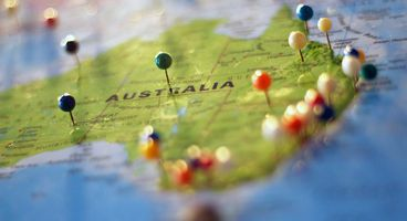 Hackers go after Australian ICT, managed services providers - Cyber security news