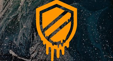 Meltdown and Spectre will delay patching for most organizations - Cyber security news