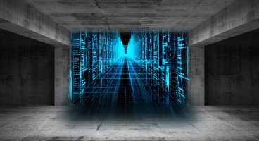 The quantum sea change: Navigating the impacts for cryptography - Cyber security news - Real Time Cyber Security Updates