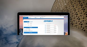 Dash invites researchers to hack their blockchain