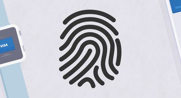 On-card biometric for contactless payments tested in first commercial pilots - Cyber security news