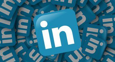 Phishers targeting LinkedIn users via hijacked accounts - Cyber security news