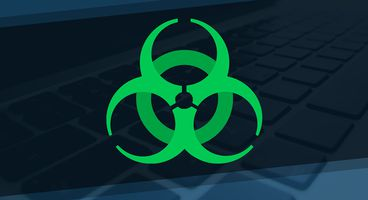 Macro-less malware: The cyclical attack - Cyber security news