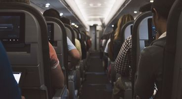How cybercriminals abuse the travel and hospitality industry - Cyber security news