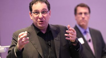 Kevin Mitnick, a legal hacker, warns of 'the new normal' - Cyber security news