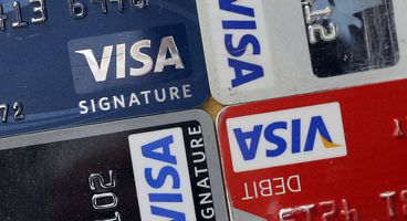 Applying for a credit card? Please take a selfie - Real Time Cyber Security Updates