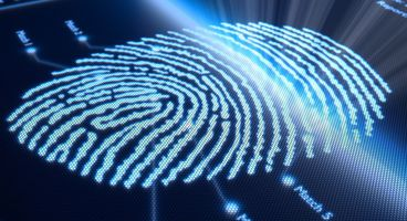 How Businesses Use Controversial Device Fingerprinting To Identify And Track Customers
