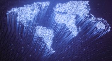 In the Era of Virtual Terrorism, All Cyber-Enabled Nations are Equal - Cyber security news