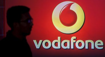 Vodafone Customers Targeted With Realistic Phishing Email Scam - Cyber security news