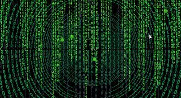 Malware Attacks Reaching Epidemic Proportions - Cyber security news