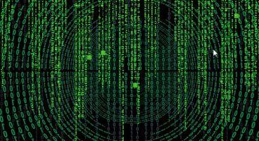 Malware Attacks Reaching Epidemic Proportions