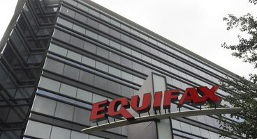5 simple steps to protect yourself from the massive Equifax data breach - Cyber security news