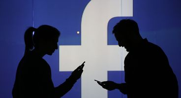 Facebook Is The Enemy Now - Cyber security news