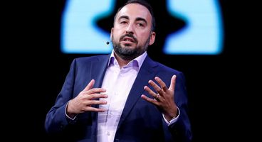 Ex-Facebook Security Chief: 'It's Too Late To Protect The 2018 Elections' - Cyber security news