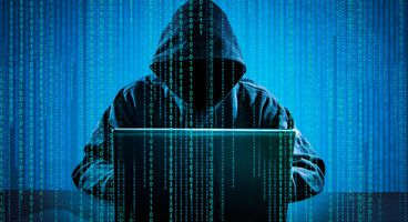 In Just Two Decades, Technology Has Become A Cornerstone Of Criminality - Cyber security news