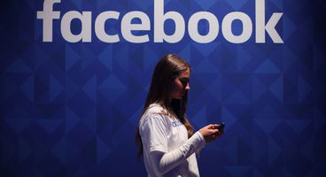 If You Are Worried About 'Hacked' Democracy, Quit Facebook - Cyber security news