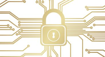 The 2 Trends Creating the Biggest Challenges in Cybersecurity