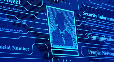 The Rise Of The Machines In Cyber Security - Cyber security news