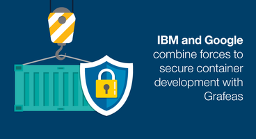 IBM and Google Team Up to Tackle Developer Security Challenges - Network Security Articles