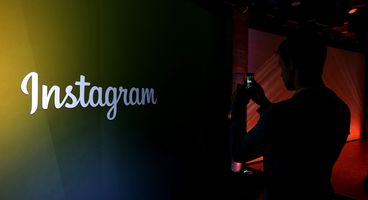 A digital black market where Instagram verification can be bought for up to $15,000 has been uncovered - Cyber security news