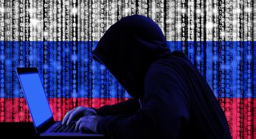 Facebook will soon let you check if you followed and 'liked' Russian troll farm propaganda
