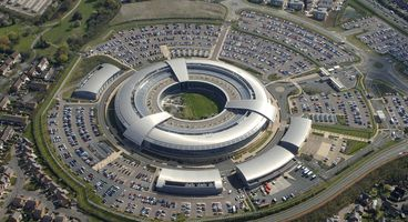 UK surveillance law used to spy on calls, texts and internet ruled 'unlawful'