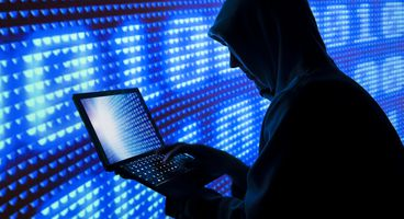 Russian hackers are stealing UK air miles to go on luxury holidays - Cyber security news