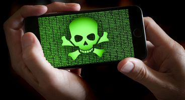 Several Android smartphones infected by sly, data-stealing malware out of the box: Everything you need to know - Cyber security news