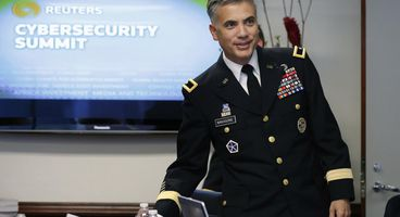 Who Is Paul Nakasone? Army Cyber Warfare Chief May Head NSA Soon - Cyber security news