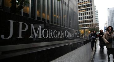 JPMorgan Chase 'glitch' gave some customers access to others' bank accounts, confidential data - Cyber security news