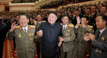 How North Korean hackers may be playing hide and seek by operating from inside India - Cyber security news