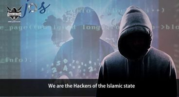 ISIS-Linked Group Warns Cyber War On US Is Imminent - Cyber security news