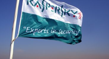 Russia-Based Kaspersky Labs Had Access To Stolen NSA Documents Leaked By Hackers - Cyber security news