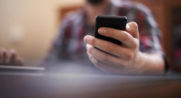 Don't fall for this text scam posing as Barclays bank that could hijack your passwords