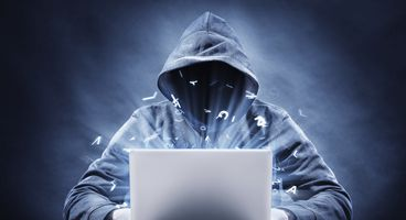 CoinDash heist: Alleged Ethereum hacker gave back $3m sparking mystery about the heist