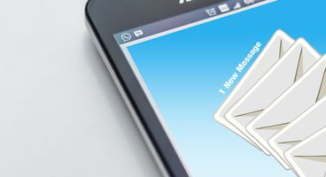 DMARC: Fortune 500 Companies Don't Use Basic Email Safety Protocol - Cyber security news