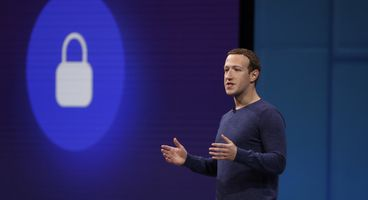 Facebook purges 200 rogue apps as data scandal grows - Cyber security news