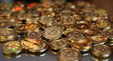 Popular Darknet Markets tutorial on bitcoin mixing is a dubious phishing scam - Cyber security news