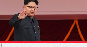 North Korean hackers ordered to make $100,000 a year for the regime - or else