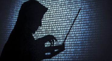 Cybercriminals: The other professionals viewing your LinkedIn profile