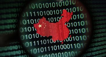 Suspected Chinese hackers using spy mobile malware xRAT in new cyberespionage campaign - Cyber security news
