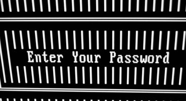 Worst Password Practices: Uber, Spotify Top List Of Worst Password Requirements