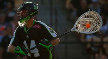 Major League Lacrosse data leak: Personal details and social security numbers of players exposed - Cyber security news