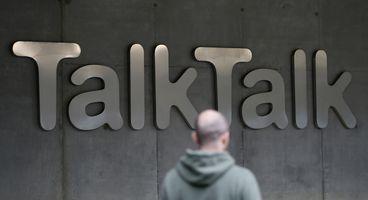 TalkTalk fined £100,000 by UK data breach watchdog for 2014 cybersecurity scare