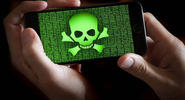 Android Banking Trojan: Red Alert 2.0 Attack Starts To Spread - Cyber security news